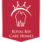 Royal Bay Care Homes - Claremont Lodge Care Home